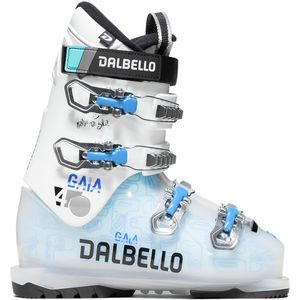 Dalbello SportsGaia 4.0 Ski Boot - Girls'