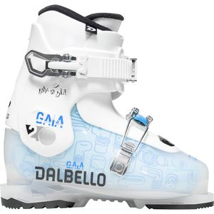 Dalbello SportsGaia 2.0 Ski Boot - Girls'