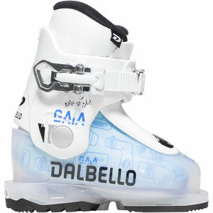 Dalbello SportsGaia 1 Jr Ski Boot - Kids'