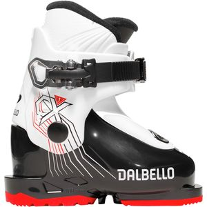 Dalbello SportsCX-1 Ski Boot - Boys'