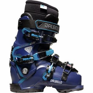 Dalbello SportsPanterra 105 ID Ski Boot - Women's