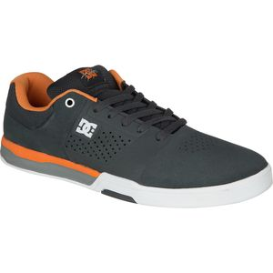 DC Skateboarding Cole Lite 2 Skate Shoe - Men's