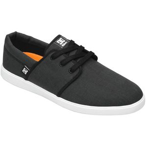DC Skateboarding Haven Skate Shoe - Men's
