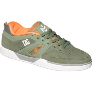 DC Skateboarding Matt Miller Skate Shoe - Men's