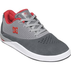 DC Skateboarding N2 Signature Skate Shoe - Men's