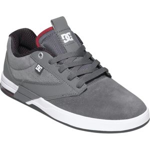 DC Skateboarding Wolf S Skate Shoe - Men's