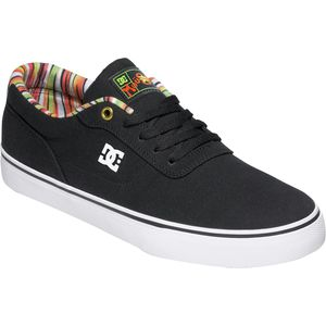 DC Skateboarding Switch Signature TX Mouse Skate Shoe - Men's
