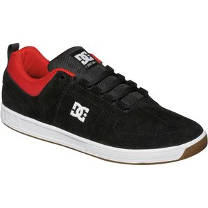 DC Skateboarding Lynx M Shoe - Men's