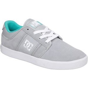 DC Rob Dyrdek Grand Skate Shoe - Men's
