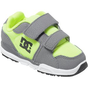 DC Forter V Shoe - Toddler Boys'