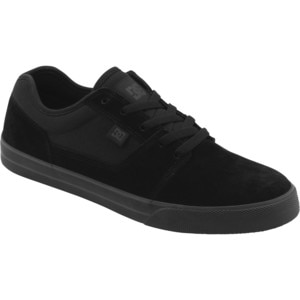 DC Tonik Skate Shoe - Men's