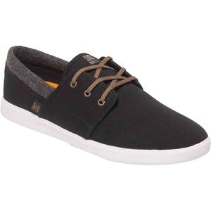 DC Haven Shoe - Men's