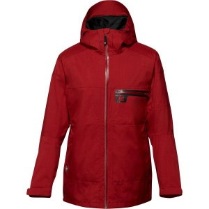 Axis 15 Jacket - Men's