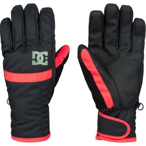 DC Seger Glove - Women's