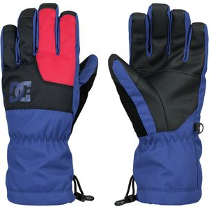 DC Seger Over Glove - Kids'