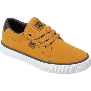 DC Council Skate Shoe - Boys'