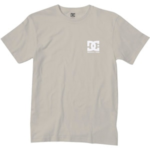 DC Shoeco Star T-Shirt - Short-Sleeve - Men's