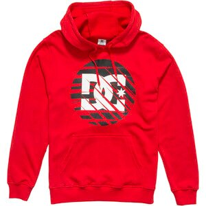 DC Outlet - Discounted Clothing & Accessories   Backcountry.com