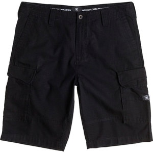 DC Ripstop Cargo Short - Men's