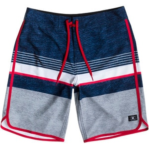 DC Battery Park Board Short - Men's