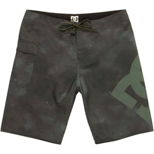DC Lanai 20in Board Short - Men's