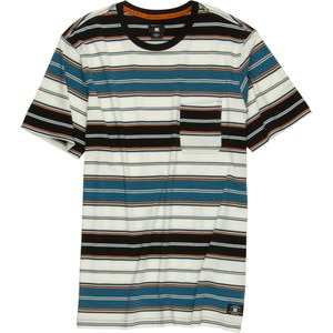 DC The Strands 1 T-Shirt - Short-Sleeve - Men's