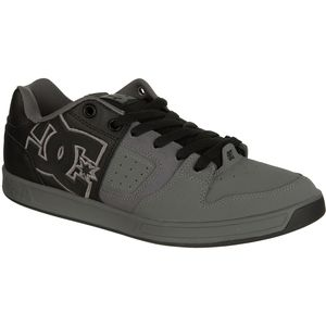 DC Sceptor Skate Shoe - Men's