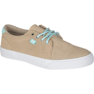 DC Council LE Skate Shoe - Women's