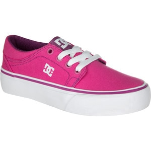 Trase TX Skate Shoe - Girls'