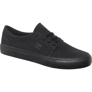 DC Trase TX Shoe - Men's