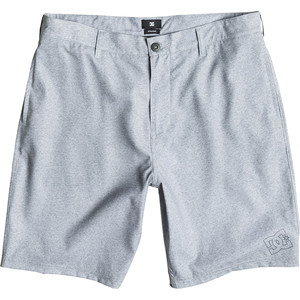 DC Hybrid Straight Shorts - Men's