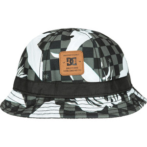 DC Pocky Bucket Hat