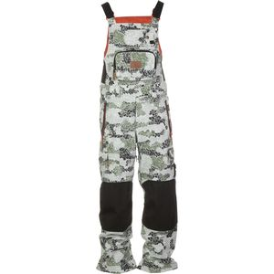 DC Clash DPM Bib Pant - Men's