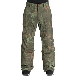DC Code 15 Insulated Pant - Men's