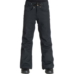 DC Relay Insulated Pant - Boys'