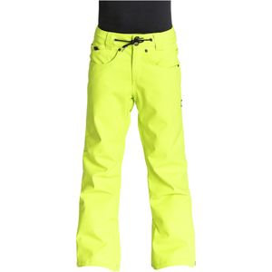 Relay Insulated Pant - Boys'