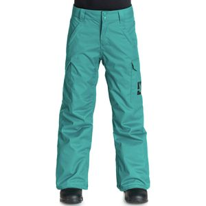 Banshee Insulated Pant - Boys'