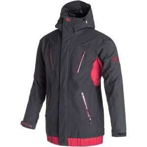 DC Torstein Corruption Jacket - Men's