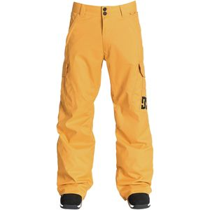 DC Banshee 16 Insulated Pant - Men's