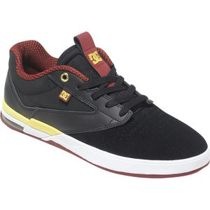 DC Wolf S Skate Shoe - Men's