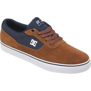 DC Switch S Skate Shoe - Men's
