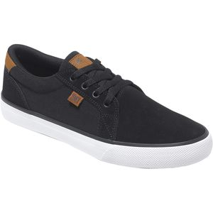 DC Council S Skate Shoe - Men's