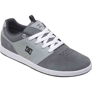 DC Cole Signature Skate Shoe - Men's