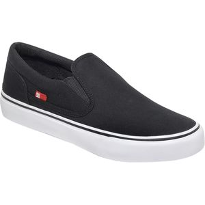 DC Trase Slip-On TX Shoe - Men's