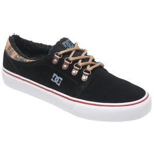 DC Trase WNT Shoe - Men's