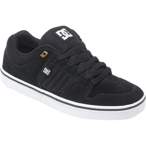 DC Course 2 Skate Shoe - Men's