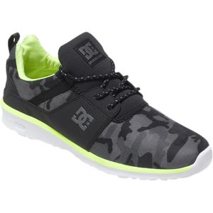 DC Heathrow SE Shoe - Men's