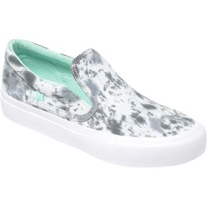 DC Trase Slip-On SP Shoe - Women's