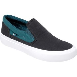DC Trase Slip-On TX Shoe - Women's