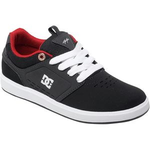 DC Cole Signature Skate Shoe - Kids'